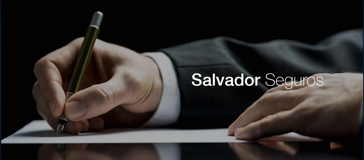 Grupo Salvador Seguros