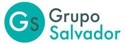 Grupo Salvador