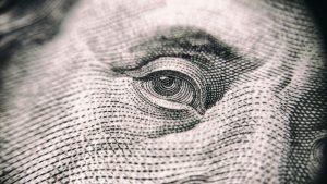 transferencias bancarias de hasta 15.000 euros